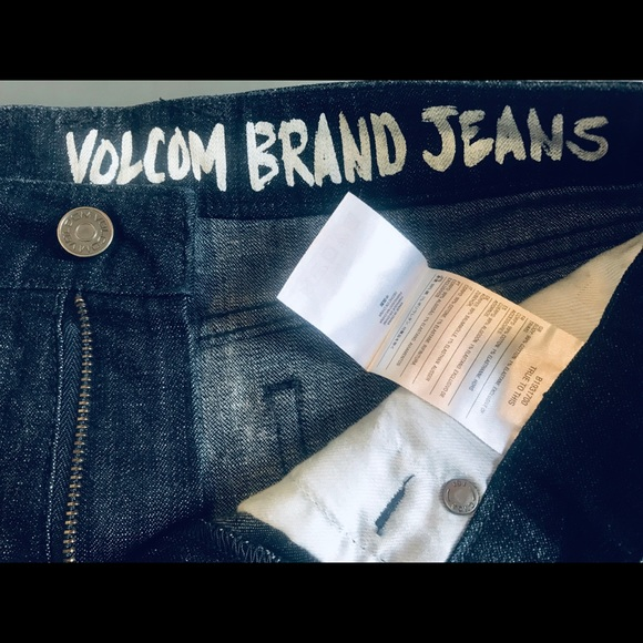 Volcom Pants - Volcom shorts